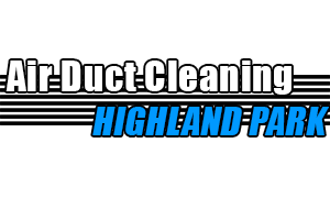 Air Duct Cleaning Highland Park, California